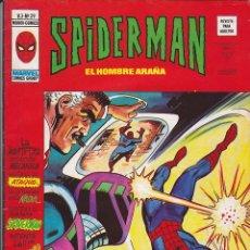 Cómics: COMIC COLECCION SPIDERMAN VOL.3 Nº 29. Lote 145961658