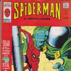 Cómics: COMIC COLECCION SPIDERMAN VOL.3 Nº 32. Lote 145961802