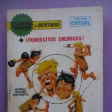 Cómics: SELECCIONES VERTICE Nº 84 VERTICE TACO, ¡¡¡¡¡¡¡BUEN ESTADO Y MUY DIFICIL!!!!!. Lote 146792794