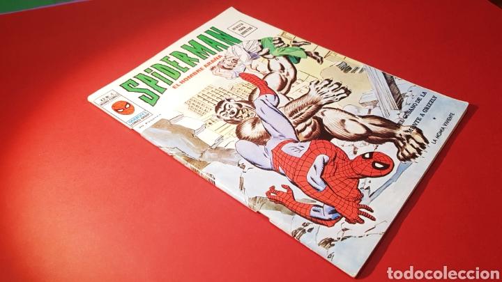 EXCELENTE ESTADO SPIDERMAN 2 VERTICE VOL II (Tebeos y Comics - Vértice - Otros)
