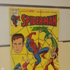 Cómics: SPIDERMAN VERTICE VOL. 3 Nº 63. Lote 147567546