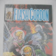 Cómics: FLASH GORDON Nº 31 VOL. 2 - ED. VÉRTICE. Lote 147599626