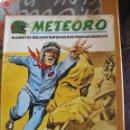 Cómics: COMICS METEORO EDICIONES VERTICE Nº 5 Y 8. Lote 147685606