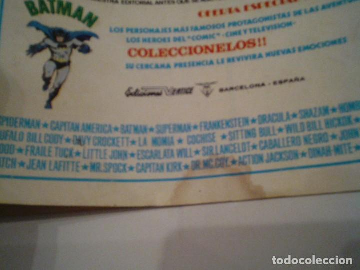 Cómics: SPIDERMAN - VOLUMEN 3 - VERTICE - COLECCION COMPLETA - BUEN ESTADO - 1 AL 67 - 76 COMICS - GORBAUD - Foto 8 - 147719194