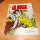 Cómics: LA MASA V.2 Nº 1. Lote 148058850
