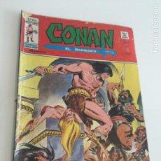 Cómics: CONAN EL BARBARO - VOLUMEN 2 - NUMERO 20. Lote 148154394