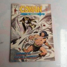 Cómics: CONAN VOLUMEN 2 Nº 36 ( VERTICE ). Lote 148325598