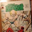 Cómics: DAN DEFENSOR (DARE DEVIL) VOL2 MARVEL VERTICE Nº5 GRAPA. Lote 148983770