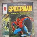 Cómics: ANTOLOGIA DEL COMIC - SPIDERMAN - Nº 17 - MUNDI COMICS - VERTICE. Lote 149372062