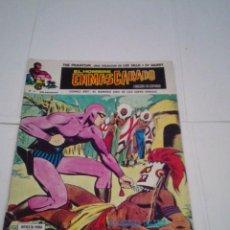 Cómics: EL HOMBRE ENMASCARADO - VERTICE - VOLUMEN 1 - NUMERO 26 - BUEN ESTADO - CJ 101 - GORBAUD. Lote 149553690