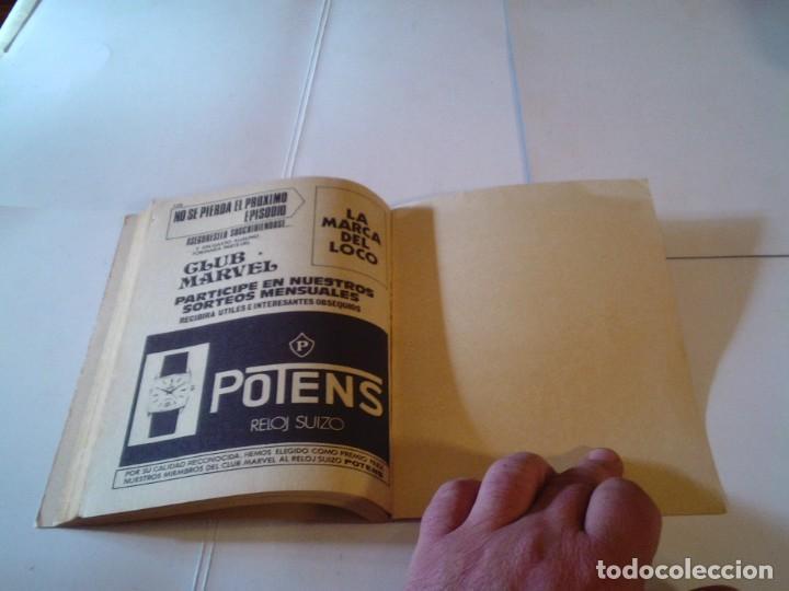 Cómics: LOS 4 FANTASTICOS - VERTICE - VOLUMEN 1 - NUMERO 40 - BUEN ESTADO - CJ 101 - GORBAUD - Foto 4 - 149577182