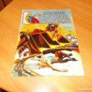 Cómics: MOTORISTA FANTASMA SURCO Nº 8. Lote 149616982