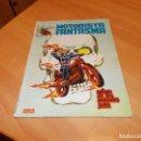 Cómics: MOTORISTA FANTASMA SURCO Nº 5. Lote 149618106