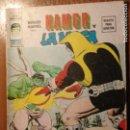 Cómics: HEROES MARVEL VOLUMEN 2 DE VERTICE NUMERO 3 EN GRAPA, BUEN ESTADO. Lote 149721218