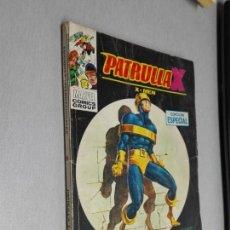 Cómics: PATRULLA X Nº 26: ¡MATAREMOS A LOS VENGADORES! / VÉRTICE TACO. Lote 151088266
