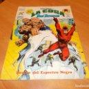 Cómics: SUPER HEROES V.2 Nº 41. Lote 151139654