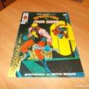 Cómics: SUPER HEROES V.2 Nº 91. Lote 151140734