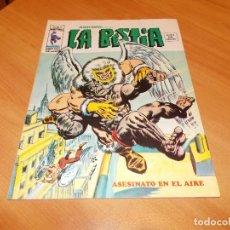 Cómics: HEROES MARVEL V.2 Nº 15 MUY BUEN ESTADO. Lote 151420398