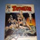 Cómics: COMIC THONGOR Nº 9 TACO EDICIONES VERTICE ORIGINAL VER FOTO Y DESCRIPCION. Lote 152792794