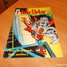 Cómics: PETER PARKER V.1 Nº 4. Lote 152911026
