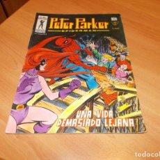 Cómics: PETER PARKER V.1 Nº 6. Lote 152911502