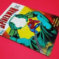 Fumetti: EXCELENTE ESTADO SPIDERMAN 6 VERTICE VOL II. Lote 153278332