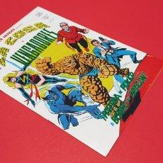 Cómics: DE KIOSCO SUPER HEROES 117 VERTICE VOL II. Lote 153748353
