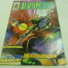 Cómics: FLASH GORDON Nº 18. Lote 153812910