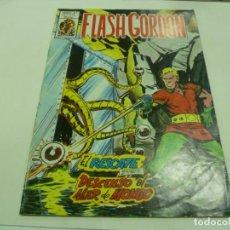 Cómics: FLASH GORDON Nº 22. Lote 153812990