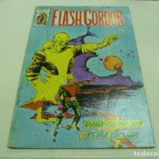 Cómics: FLASH GORDON Nº 20. Lote 153813042