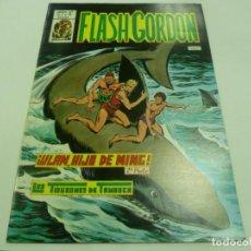 Cómics: FLASH GORDON Nº 38. Lote 153813278