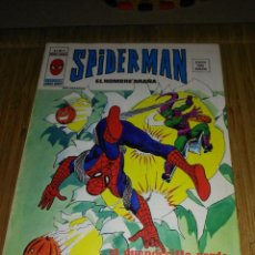 Cómics: SPIDERMAN VOL 3 Nº 12. Lote 154203282