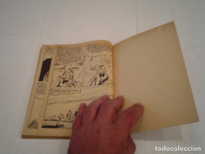 Cómics: THOR - VERTICE - VOLUMEN 1 - COMPLETA - 42 NUMEROS - MUY BUEN ESTADO - GORBAUD - Foto 9 - 154407206