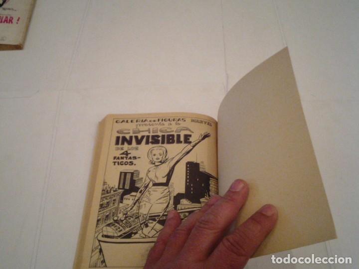 Cómics: THOR - VERTICE - VOLUMEN 1 - COMPLETA - 42 NUMEROS - MUY BUEN ESTADO - GORBAUD - Foto 15 - 154407206