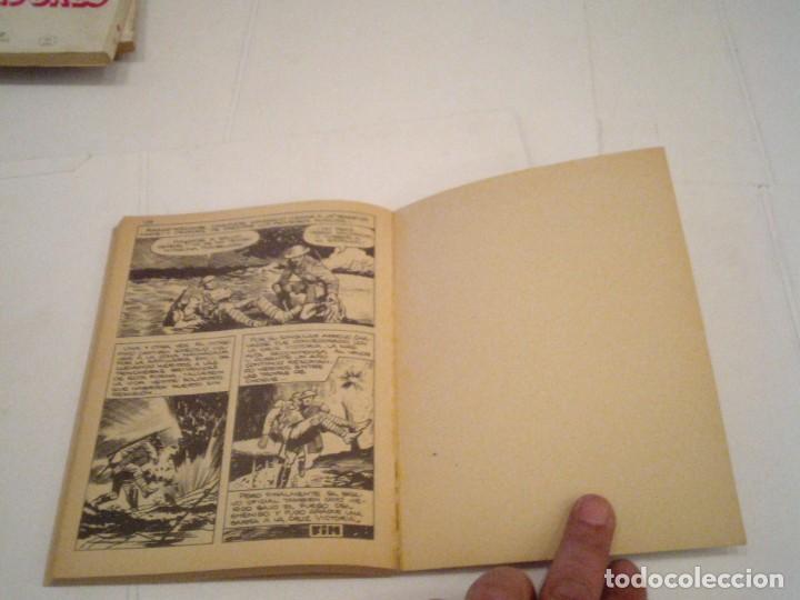 Cómics: THOR - VERTICE - VOLUMEN 1 - COMPLETA - 42 NUMEROS - MUY BUEN ESTADO - GORBAUD - Foto 23 - 154407206