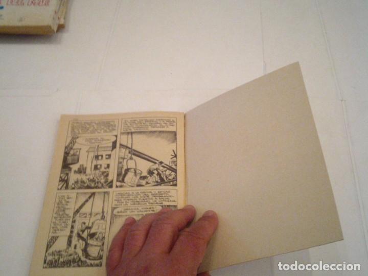Cómics: THOR - VERTICE - VOLUMEN 1 - COMPLETA - 42 NUMEROS - MUY BUEN ESTADO - GORBAUD - Foto 27 - 154407206