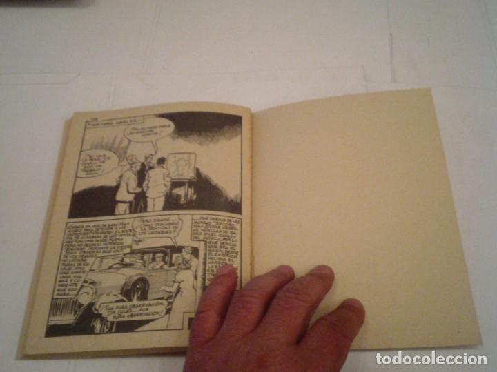 Cómics: THOR - VERTICE - VOLUMEN 1 - COMPLETA - 42 NUMEROS - MUY BUEN ESTADO - GORBAUD - Foto 31 - 154407206