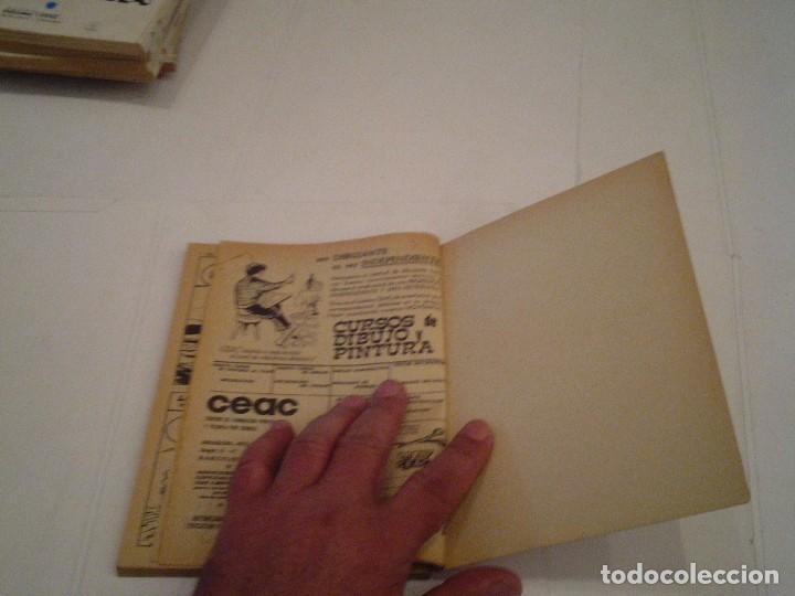 Cómics: THOR - VERTICE - VOLUMEN 1 - COMPLETA - 42 NUMEROS - MUY BUEN ESTADO - GORBAUD - Foto 36 - 154407206