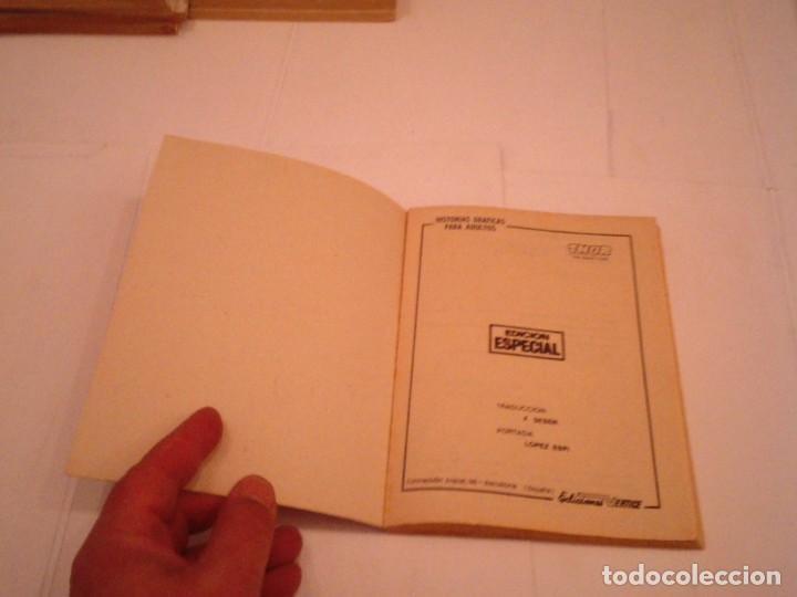 Cómics: THOR - VERTICE - VOLUMEN 1 - COMPLETA - 42 NUMEROS - MUY BUEN ESTADO - GORBAUD - Foto 38 - 154407206