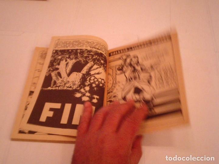 Cómics: THOR - VERTICE - VOLUMEN 1 - COMPLETA - 42 NUMEROS - MUY BUEN ESTADO - GORBAUD - Foto 40 - 154407206