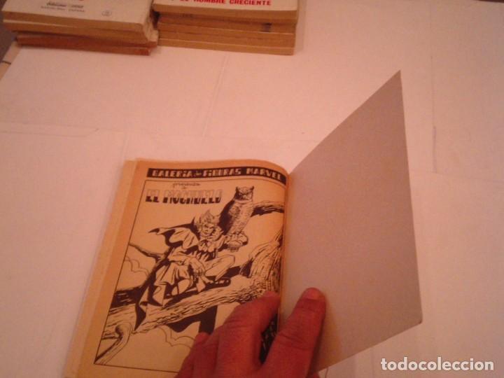 Cómics: THOR - VERTICE - VOLUMEN 1 - COMPLETA - 42 NUMEROS - MUY BUEN ESTADO - GORBAUD - Foto 41 - 154407206