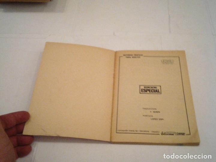 Cómics: THOR - VERTICE - VOLUMEN 1 - COMPLETA - 42 NUMEROS - MUY BUEN ESTADO - GORBAUD - Foto 48 - 154407206