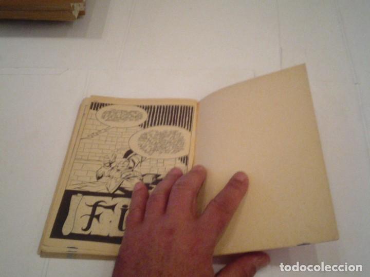 Cómics: THOR - VERTICE - VOLUMEN 1 - COMPLETA - 42 NUMEROS - MUY BUEN ESTADO - GORBAUD - Foto 50 - 154407206