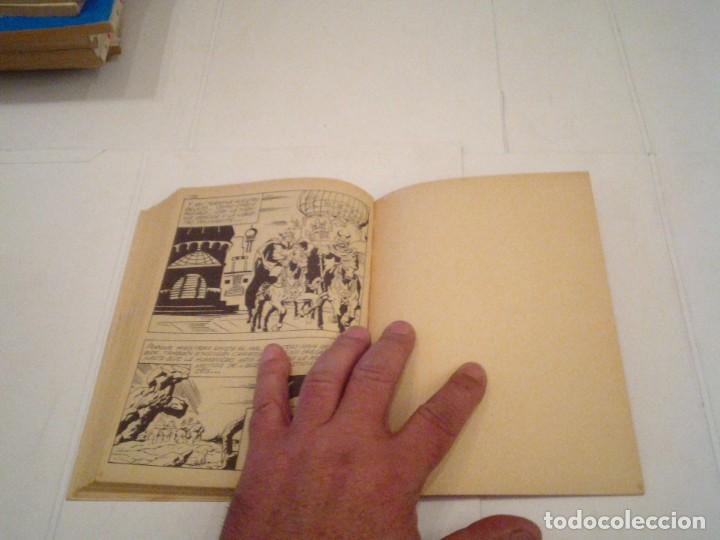 Cómics: THOR - VERTICE - VOLUMEN 1 - COMPLETA - 42 NUMEROS - MUY BUEN ESTADO - GORBAUD - Foto 54 - 154407206