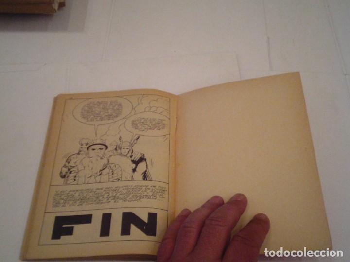 Cómics: THOR - VERTICE - VOLUMEN 1 - COMPLETA - 42 NUMEROS - MUY BUEN ESTADO - GORBAUD - Foto 58 - 154407206