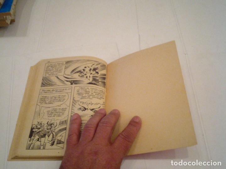 Cómics: THOR - VERTICE - VOLUMEN 1 - COMPLETA - 42 NUMEROS - MUY BUEN ESTADO - GORBAUD - Foto 62 - 154407206