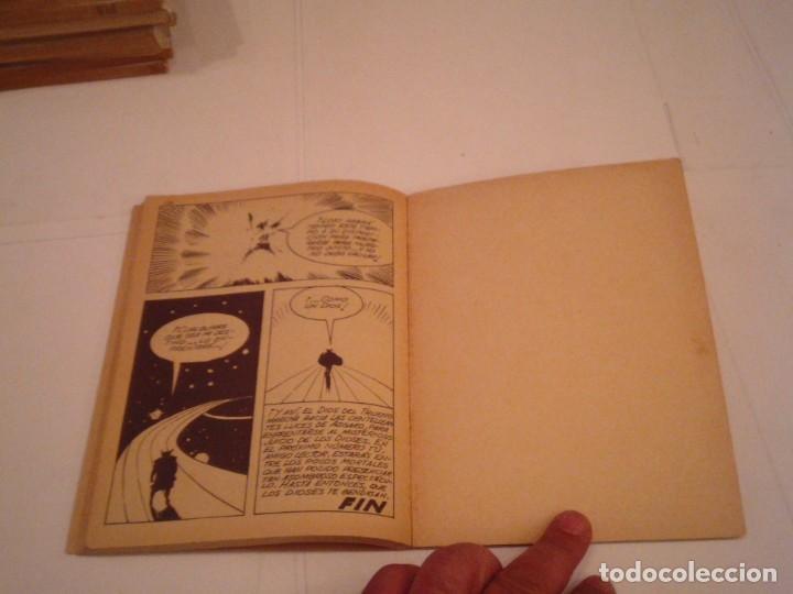 Cómics: THOR - VERTICE - VOLUMEN 1 - COMPLETA - 42 NUMEROS - MUY BUEN ESTADO - GORBAUD - Foto 66 - 154407206