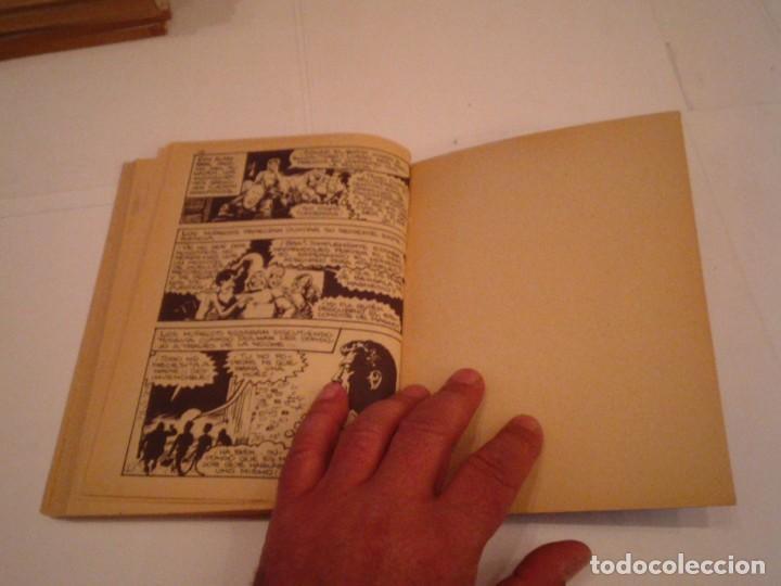 Cómics: THOR - VERTICE - VOLUMEN 1 - COMPLETA - 42 NUMEROS - MUY BUEN ESTADO - GORBAUD - Foto 70 - 154407206