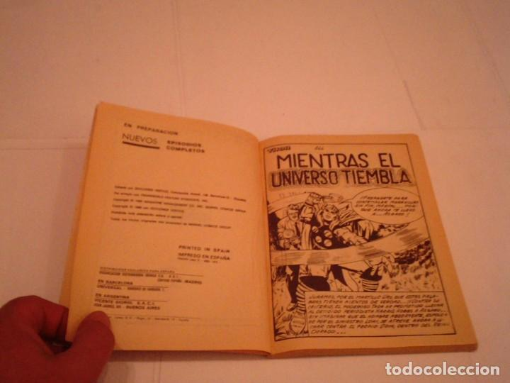 Cómics: THOR - VERTICE - VOLUMEN 1 - COMPLETA - 42 NUMEROS - MUY BUEN ESTADO - GORBAUD - Foto 73 - 154407206