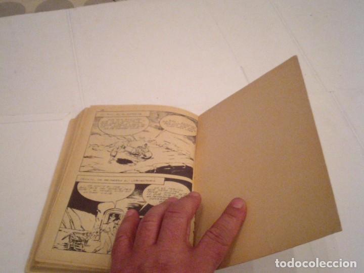 Cómics: THOR - VERTICE - VOLUMEN 1 - COMPLETA - 42 NUMEROS - MUY BUEN ESTADO - GORBAUD - Foto 79 - 154407206